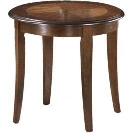 Konferenční stolek CALIFORNIA D