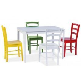 Jídelní stůl TIMOR