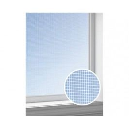 BRILANZ Síť do okna 150 x 180 cm s páskou 6,6 m