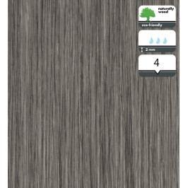 Vinylová podlaha dílce v dekoru mořská tráva šedá 2 mm FORBO Novilon Vinyl