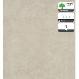 Vinylová podlaha dílce v dekoru bílý písek 2 mm FORBO Novilon Vinyl