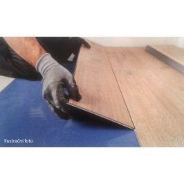 Podložka Forbo pod vinylovou podlahu Novilon Click