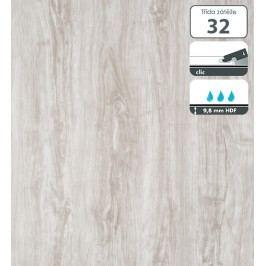 Vinylová podlaha dílce v dekoru dub bílošedý 9,8 mm Floover Original Wood