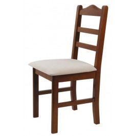 Židle buková BERTA Z62