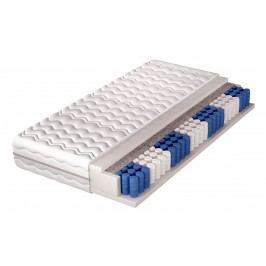 Sendvičová oboustranná matrace 90x200 cm KN1097