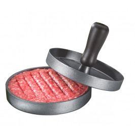 Lis na hamburgery Küchenprofi 2-dílný 12 cm