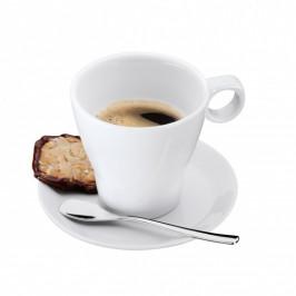 Šálek na espresso Barista, WMF
