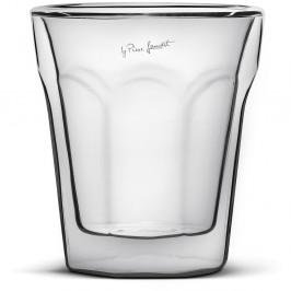 Set sklenic Durit Vaso Lamart 280 ml 2 ks