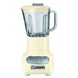KitchenAid 5KSB5553EAC Artisan mixér mandlový