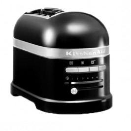 Topinkovač Artisan KitchenAid 5KMT2204 černá
