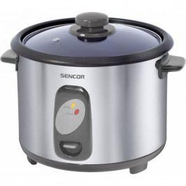 Rýžovar Sencor SRM 1800SS 1,8 l