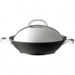 Meyer Infinite pánev Wok 36 cm