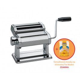 Küchenprofi Compack strojek na těstoviny nerezový