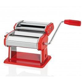 Strojek na těstoviny Küchenprofi červený