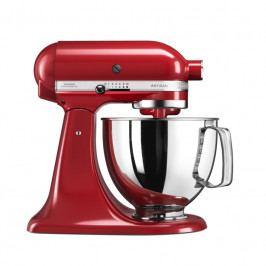 KitchenAid Robot Artisan 5KSM125EER královská červená