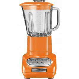 Mixér KitchenAid Artisan 5KSB5553 mandarinková