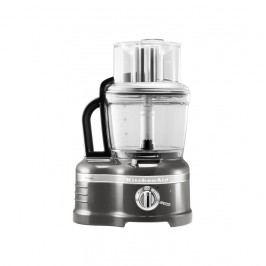 Food processor KitchenAid 5KFP1644 stříbřitě šedá