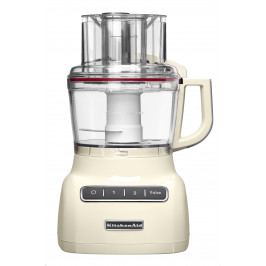 Food processor KitchenAid 5KFP0925 mandlová