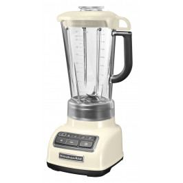 Mixér Diamond KitchenAid 5KSB1585 mandlová