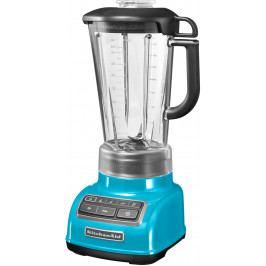 Mixér Diamond KitchenAid 5KSB1585 křišťálově modrá