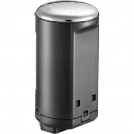 Náhradní baterie pro tyčový mixér Artisan 5KHB3583 KitchenAid 12V Li-ion
