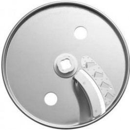 Disk na hranolky/nudličky - široké KitchenAid pro Food processor 5KFP1335, 5KFP1644