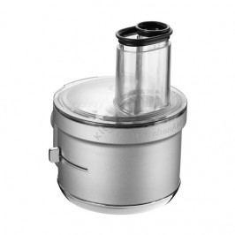 Přídavný Food processor k robotům KitchenAid 5KSM2FPA
