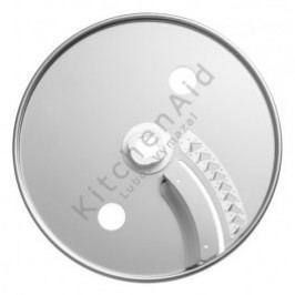 Kotouč na hranolky pro Food processor P2 KFP1335 (3,1l) KitchenAid