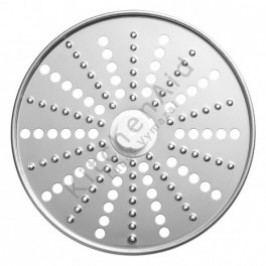 Kotouč na parmezán/led pro Food processor P2 KFP1335 (3,1l) KitchenAid