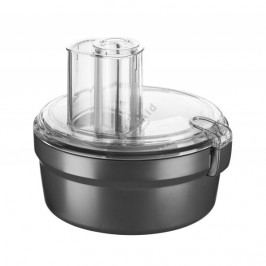 Kostičkovač (12 mm) pro Food processor P2 5KFP1335 KitchenAid