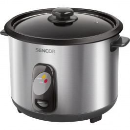 Rýžovar Sencor SRM 2800SS 2,8 l