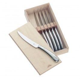 Set steakových nožů Geschenkidee WMF 6 ks