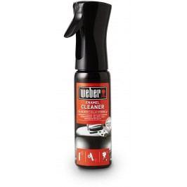 Čistič smaltovaných povrchů Weber 300 ml