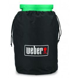 Weber Ochranný obal na 11kg PB láhev
