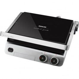 Elektrický gril SBG 5030BK Sencor
