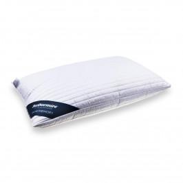 Klasický polštář s paměťovým efektem Snow memory pro všechny polohy spánku