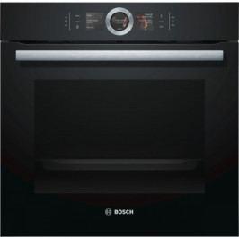 Bosch HBG6764B1 (362653)