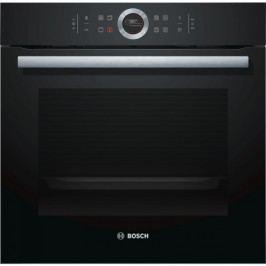 Bosch HBG675BB1