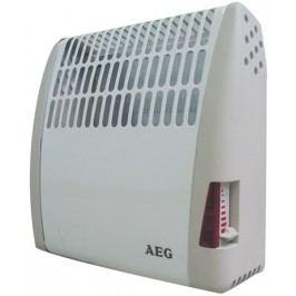 AEG-HC FW 505