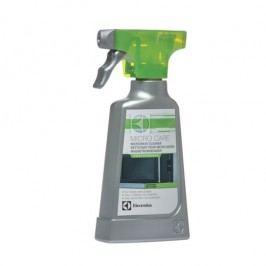 Electrolux Čistič mikrovlnné trouby spray