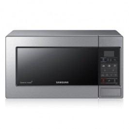 Samsung ME73M/XEO