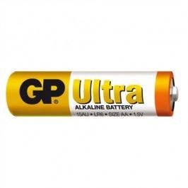 GP Ultra AA, LR06, fólie 2ks (GP 15AU)