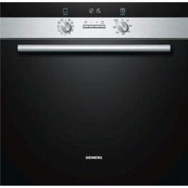 Siemens HB73GR555