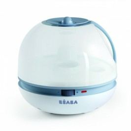 Beaba ultrazvukový tichý