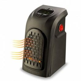 Rovus handy heater teplovzdušný ventilátor
