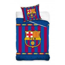 Forbyt, Ložní povlečení FC Barcelona Superior