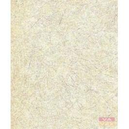 Vavex Catalan Wild Sage, tapeta 137 cm