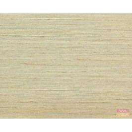 Vavex Madras Silk Wabasi, tapeta 137 cm