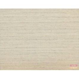 Vavex Madras Silk Sand Dollar, tapeta 137 cm