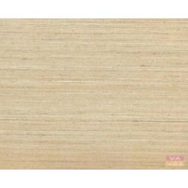 Vavex Madras Silk Natural, tapeta 137 cm
